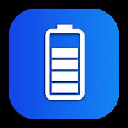 Tafayor Battery Saver : Extend battery life
