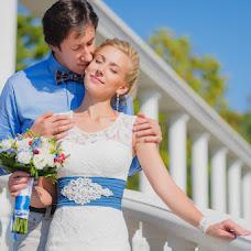 Wedding photographer Mariya Kirillova (Fosto). Photo of 25.02.2015