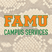 FAMU Campus Services