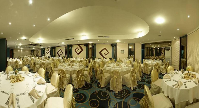 Aldino Hotel