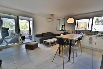 Maison 4 pièces 95,26 m2