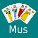Mus (game)