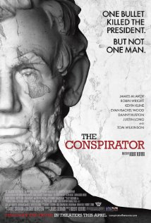 Suikast - The Conspirator (2010)