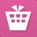 サンプル百貨店(ちょっプル) icon