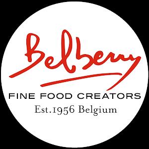 Belberry