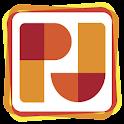 Pocket Jurídico icon