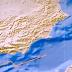 La falla que produjo el terremoto de Lorca es una de las más activas de España