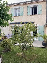 maison à Savasse (26)