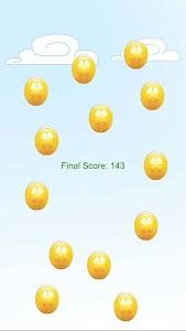 Coin Conundrum screenshot 3
