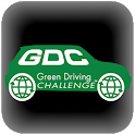 Green Driving Challenge icon