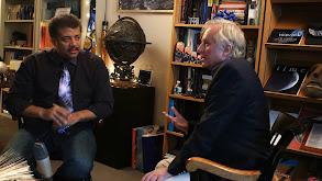Richard Dawkins thumbnail