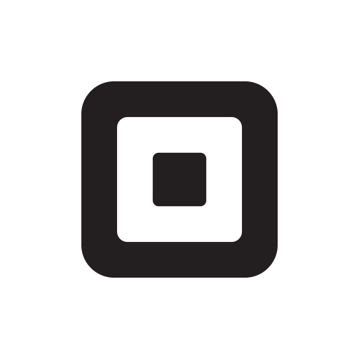 Square (DEPRECATED) avatar image