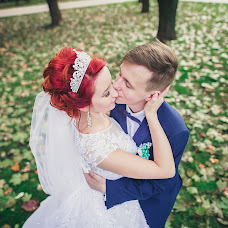 Wedding photographer Maksim Laptev (maximlaptev). Photo of 25.02.2018