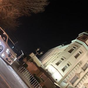 エルグランド TE52 ハイウェイスターのカスタム事例画像 ヤナギ【TEAM   BOND  STYLE】さんの2021年03月07日00:26の投稿