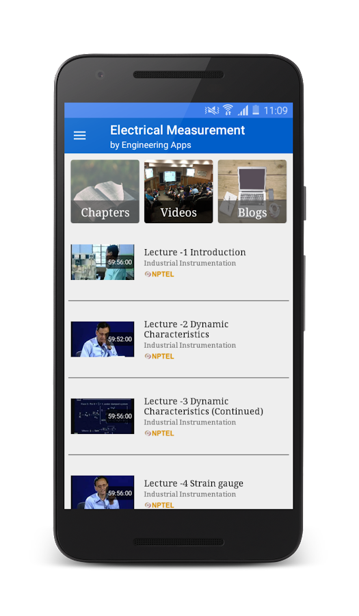 Electrical measurement android apps on google play electrical measurement screenshot fandeluxe Images