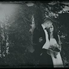 Wedding photographer Artur Jabłoński (jaboski). Photo of 30.08.2015