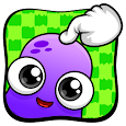 Moy Evolution - Clicker Game apk