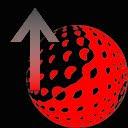 logo revolutie