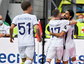 """Anderlecht op een zucht van de tweede plaats: """"Zij kunnen het Club Brugge lastig maken"""""""