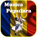 Radio Muzica Populara 2020 icon