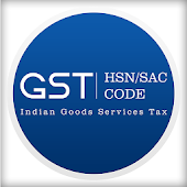GST Guide with All HSN/SAC Codes and Calculator