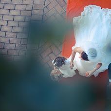 Wedding photographer Mariana mihaela Ciuciuc (ciuciuc). Photo of 17.07.2015
