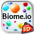 Biome.io 3D file APK for Gaming PC/PS3/PS4 Smart TV