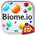 Biome.io 3D file APK Free for PC, smart TV Download