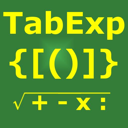 Baixar Tabuada e Expressões Numéricas para Android