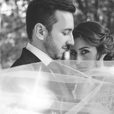 Wedding photographer Marina Skripkina (Skripckina). Photo of 27.09.2015