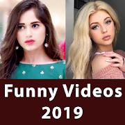 Funny Videos of TikTok Musically Status 2019