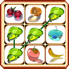 Fruit Link Puzzle Crush 2.7