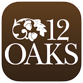 12 Oaks Golf Club
