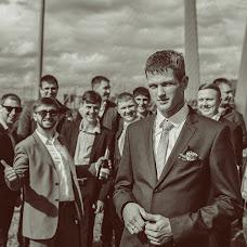 Wedding photographer Aleksandr Stepanov (stepanovfoto). Photo of 19.04.2017