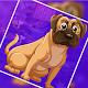 Kavi Escape Game 605 Labrador Retriever Escape for PC-Windows 7,8,10 and Mac