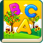 CM Dictionary - Plants APK icon