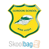 Gordon International School