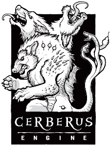 Cerberus Engine