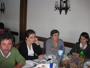 Photo: Moura Luis e Familia
