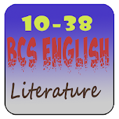 English Literature BCS Android APK Download Free By Abh.masud