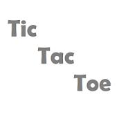 Tic Tac Toe APK icon