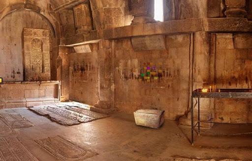 解謎必備免費app推薦|Escape Game - Ancient Church線上免付費app下載|3C達人阿輝的APP