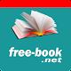 freebook (app)