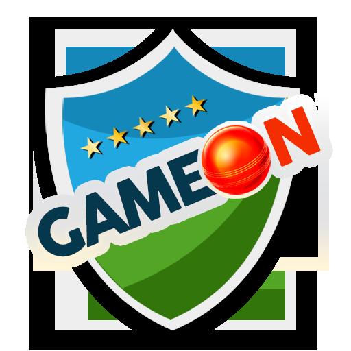 GameOn: Free & Live IPL Fantasy Game