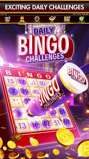 Casino Slots DoubleDown Fort Knox Free Vegas Games screenshots 6