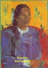 Photo: fauvisme-Paul Gauguin
