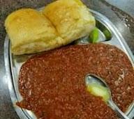 Nityanand Fast Food photo 9