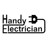 Handy Electrician