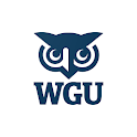 myWGU Mobile icon