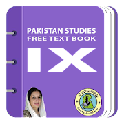 Pakistan Studies IX
